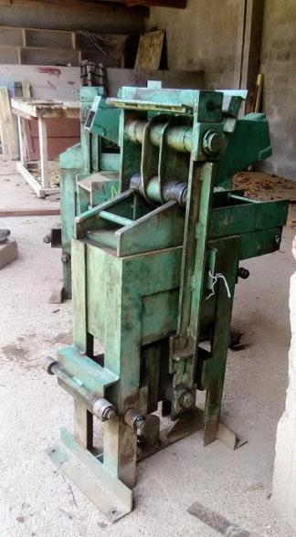 Brickmachine2